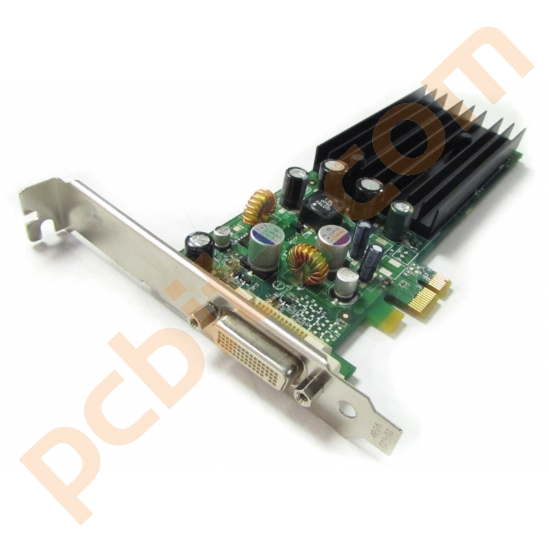Pny geforce 5200 pci