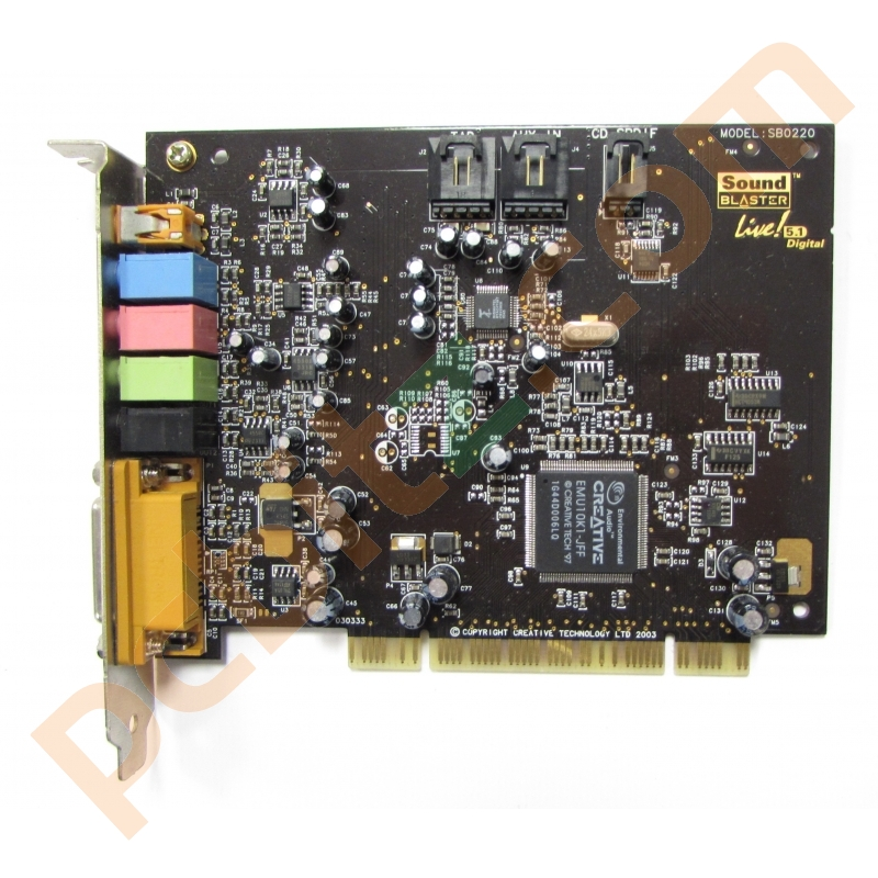 CREATIVE EV1938 4CH PCI SOUND CARD DRIVERS FOR MAC DOWNLOAD