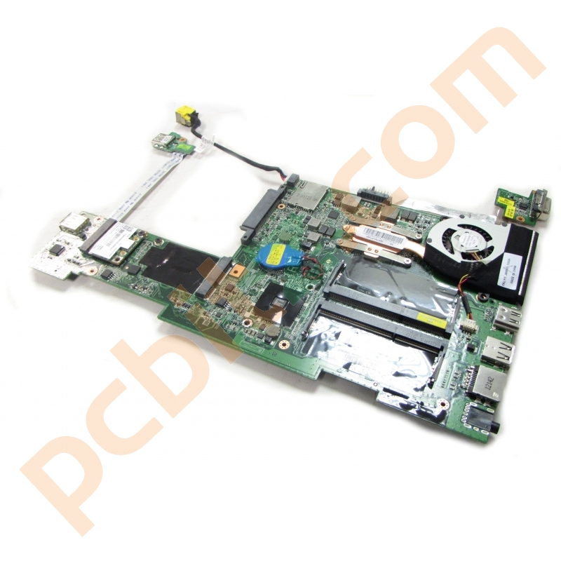 Amd E2-1800 Apu With Radeon Tm Hd Graphics Driver Download