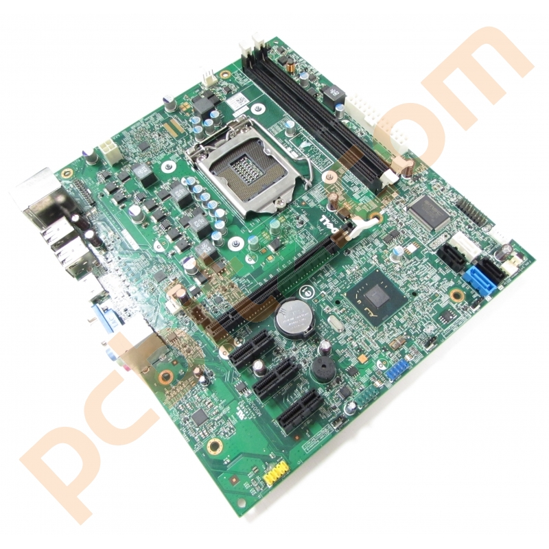 pci simple communications controller driver download dell optiplex 755