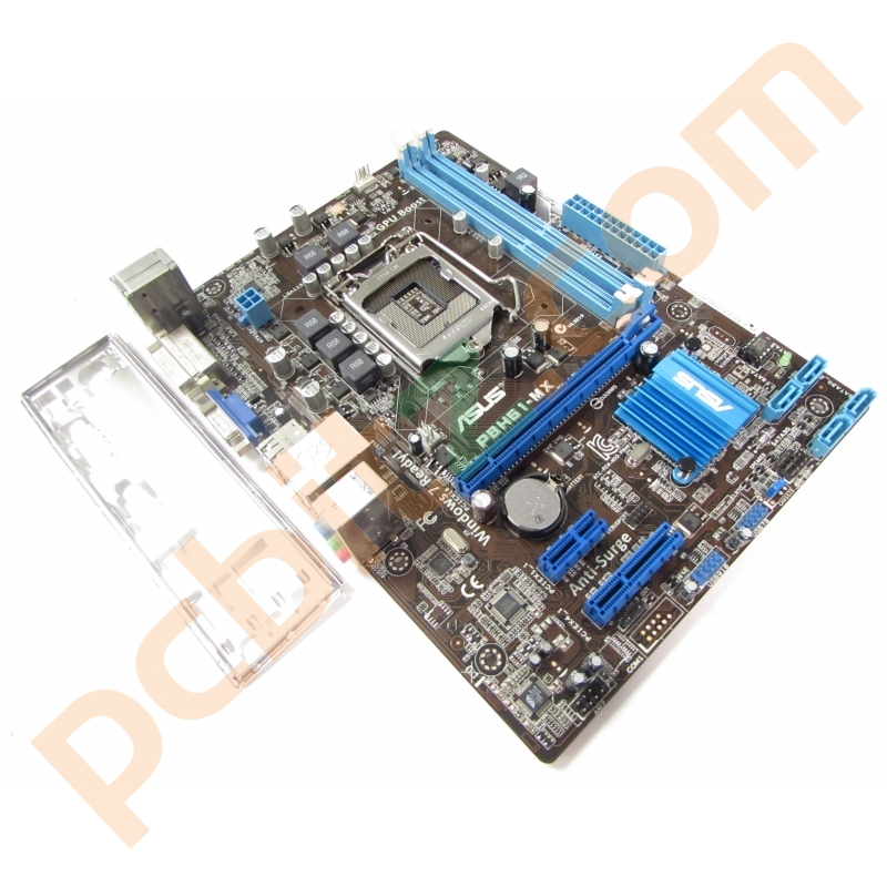 Socket 1155 W 6 Memory Slots Me Know If There Is A Board With 8 Work For Size In Motherboard AM3 CPUs