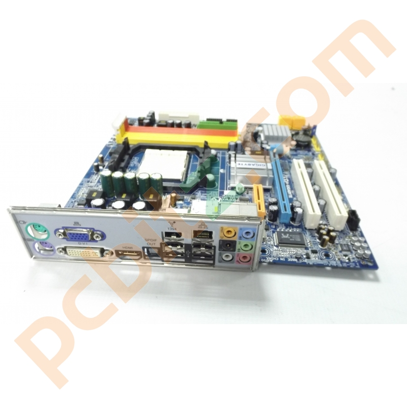 Amd Motherboard Chipset Drivers Download