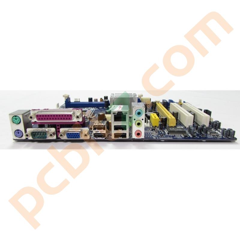 Foxconn m7vmx-k