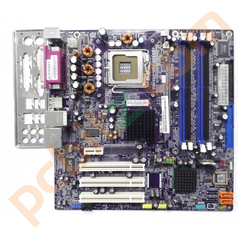 Acer Motherboard Drivers For Windows 7 Free Download