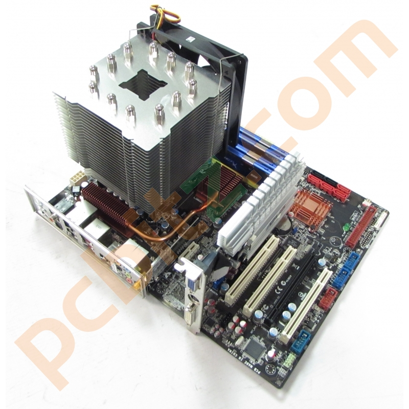 Download Ethernet Drivers For Asus Motherboard