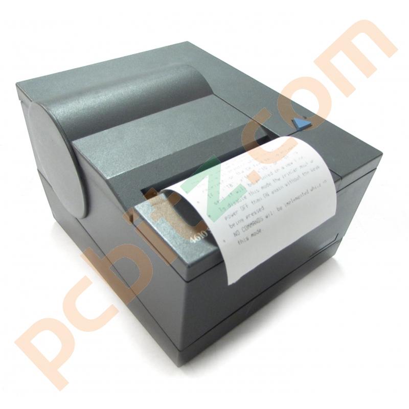 Ibm Suremark 4610 1nr Printer Driver Download