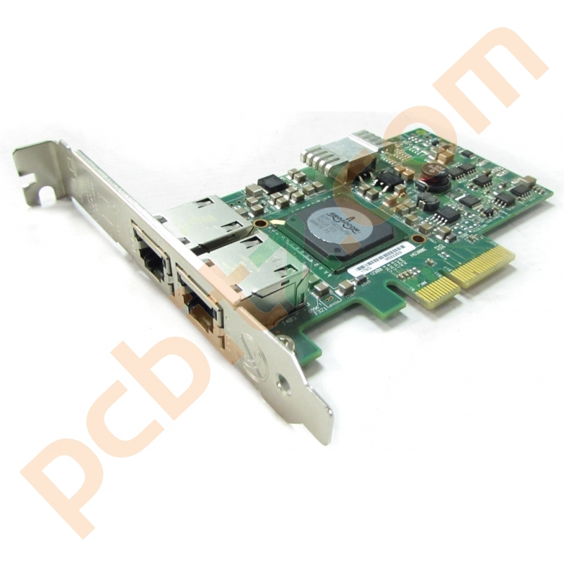 Broadcom Netxtreme 57xx Gigabit Controller Driver Download