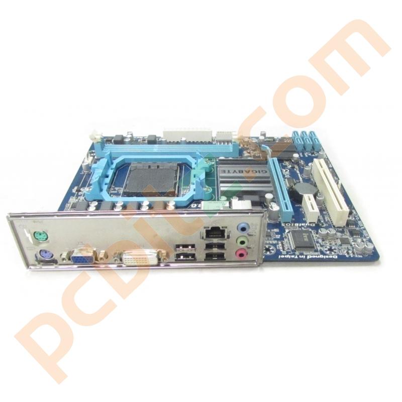 gigabyte motherboard ga-78lmt-s2 drivers download