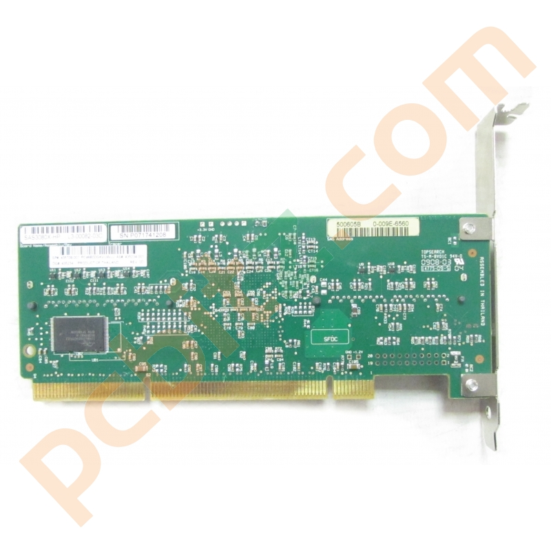 Drivers for LSI Logic 53CGer t