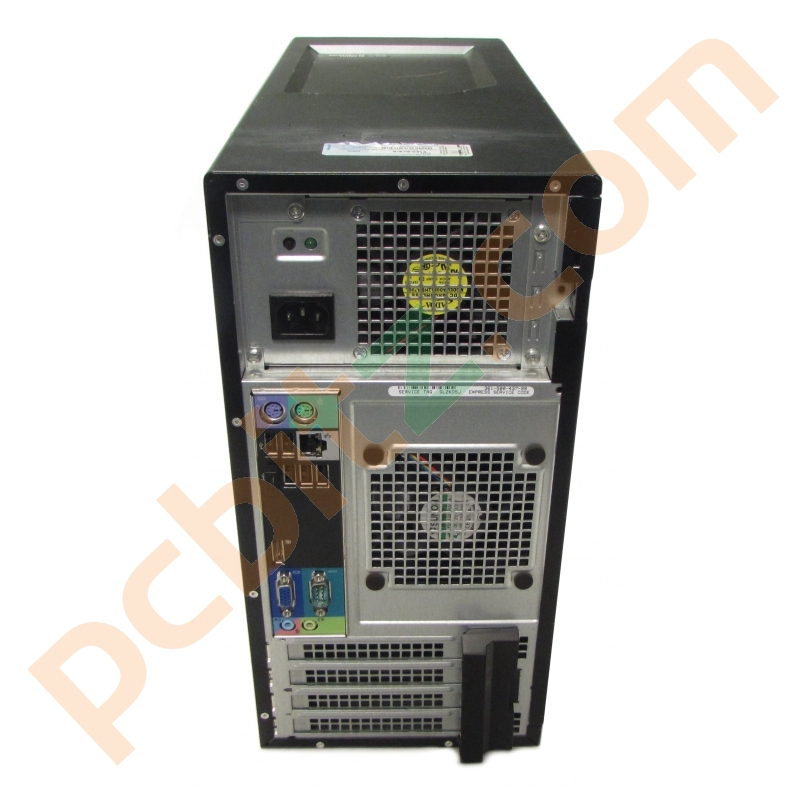 Dell Optiplex 790 Sff Detail likewise 492639 likewise 371850150263 additionally 351655610781 besides . on dell optiplex 790 memory capacity