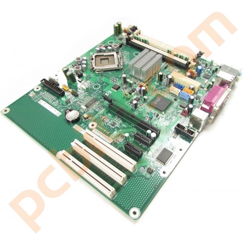 Hp dc7800 pci serial port windows 7