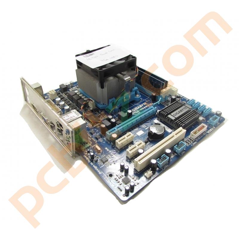 Nvidia Geforce 7025 Nforce 630a Caracteristicas De Los Derechos