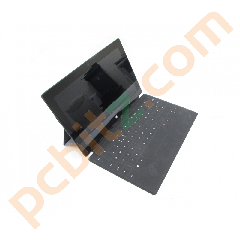 Surface 1516 Reviews - Online Shopping Surface 1516 ...
