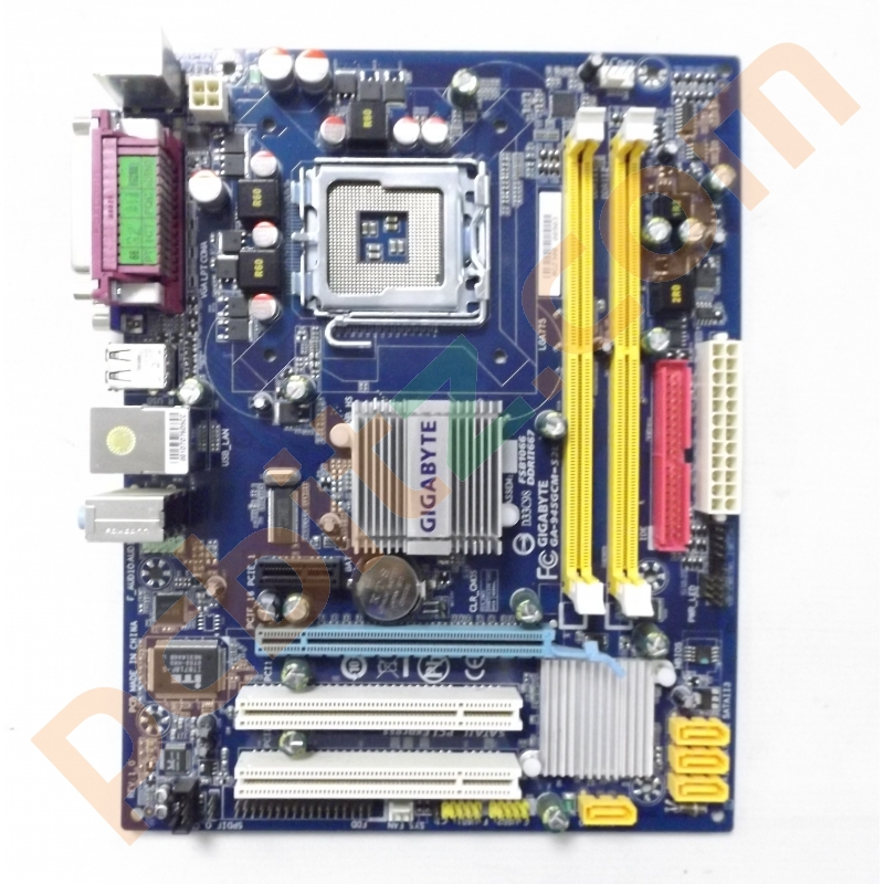 Gigabyte Motherboard Drivers For Windows 7 Free Download