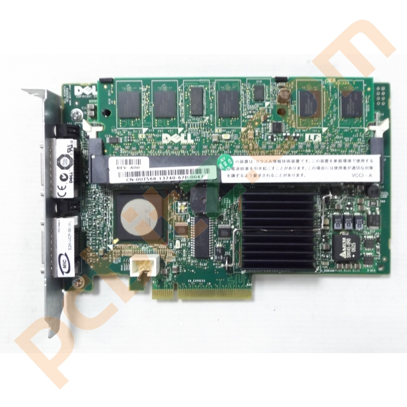 Dell Inspiron 660 Pci Slots Play Poker Online