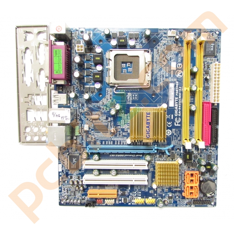 Intel 945 Motherboard Drivers For Windows 7 Download