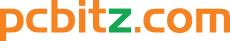 PCBitz