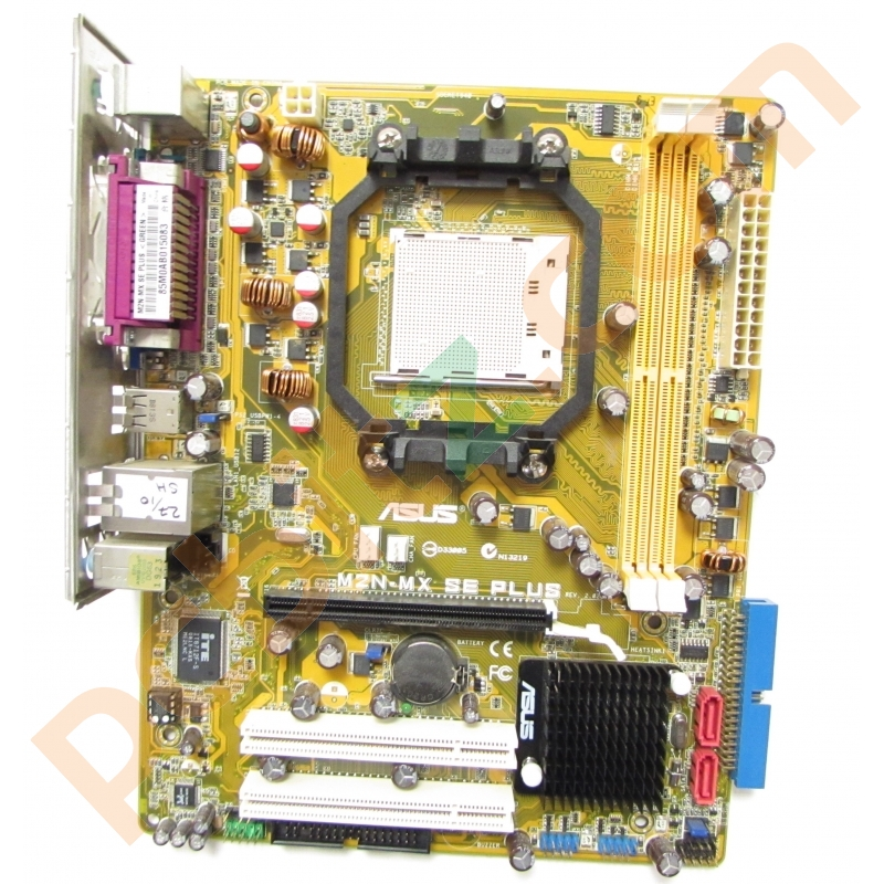 ASUS Z97WS Review  Workstation Motherboard with SATA Express