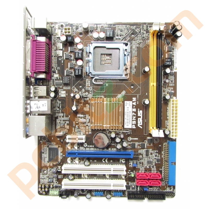 P5N73-AM MOTHERBOARD WINDOWS 8 DRIVER DOWNLOAD