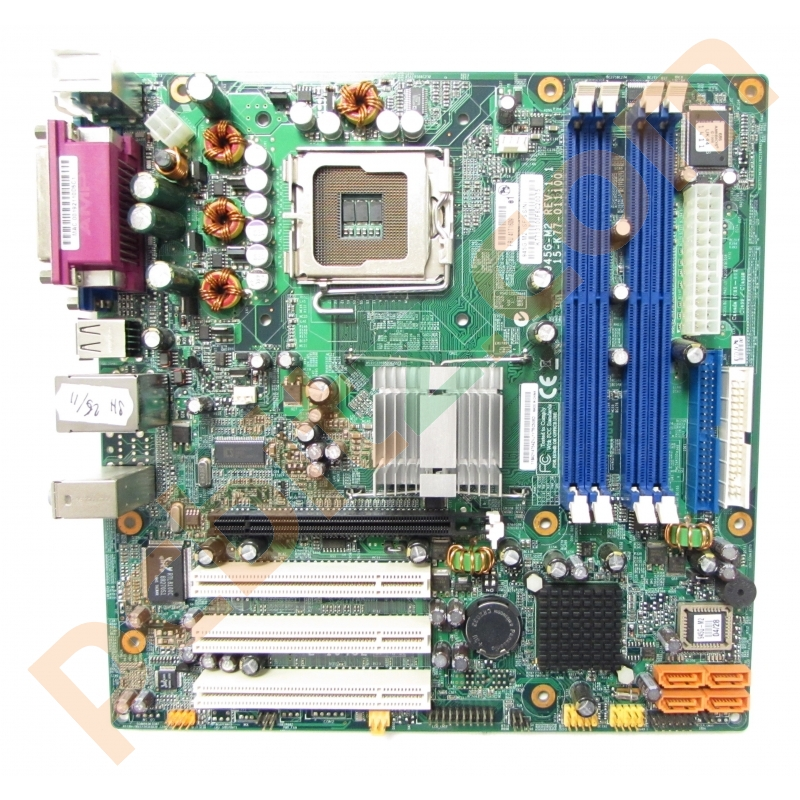 945GM2 MOTHERBOARD WINDOWS 10 DRIVER