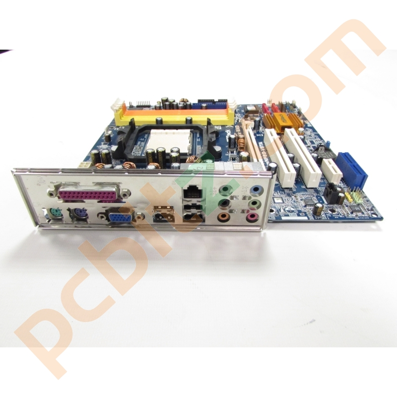 ASROCK ALIVENF6G-VSTA MOTHERBOARD DRIVER FOR WINDOWS 7