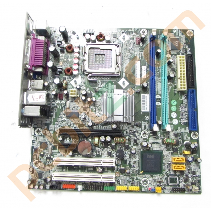 L-I946F MOTHERBOARD DRIVER DOWNLOAD