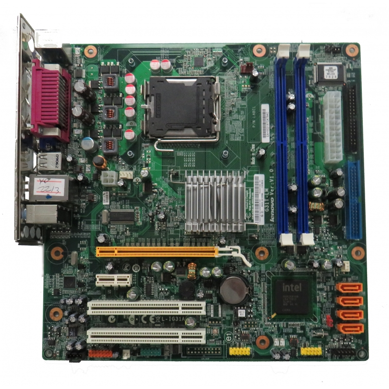 G31T-LM2 MOTHERBOARD WINDOWS 7 X64 DRIVER DOWNLOAD