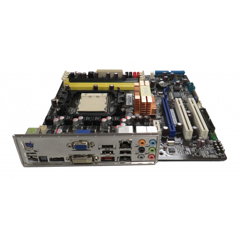 ASUS V4-M3N8200 NVIDIA HDMI AUDIO WINDOWS 8 DRIVER