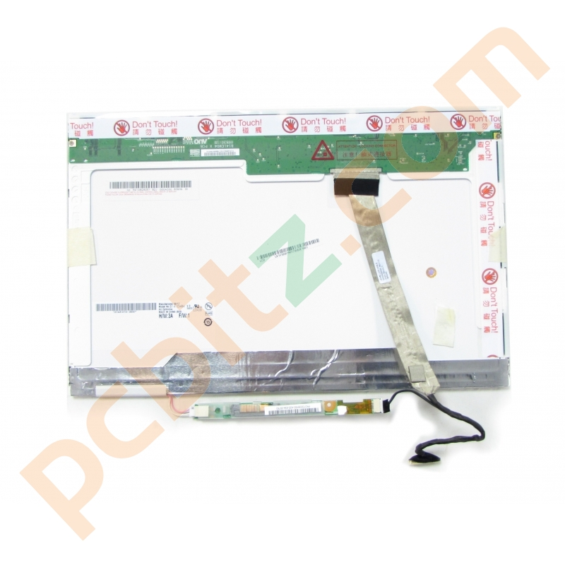 ACER EXTENSA 4630Z DISPLAY WINDOWS 7 X64 DRIVER
