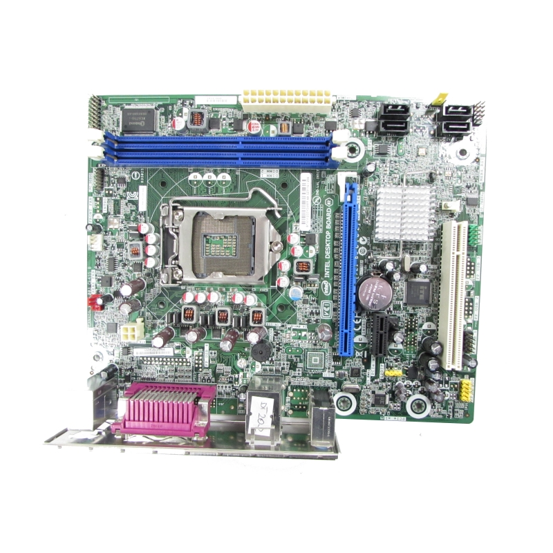INTEL DH61WW MOTHERBOARD ONBOARD GRAPHICS DRIVERS FOR WINDOWS DOWNLOAD