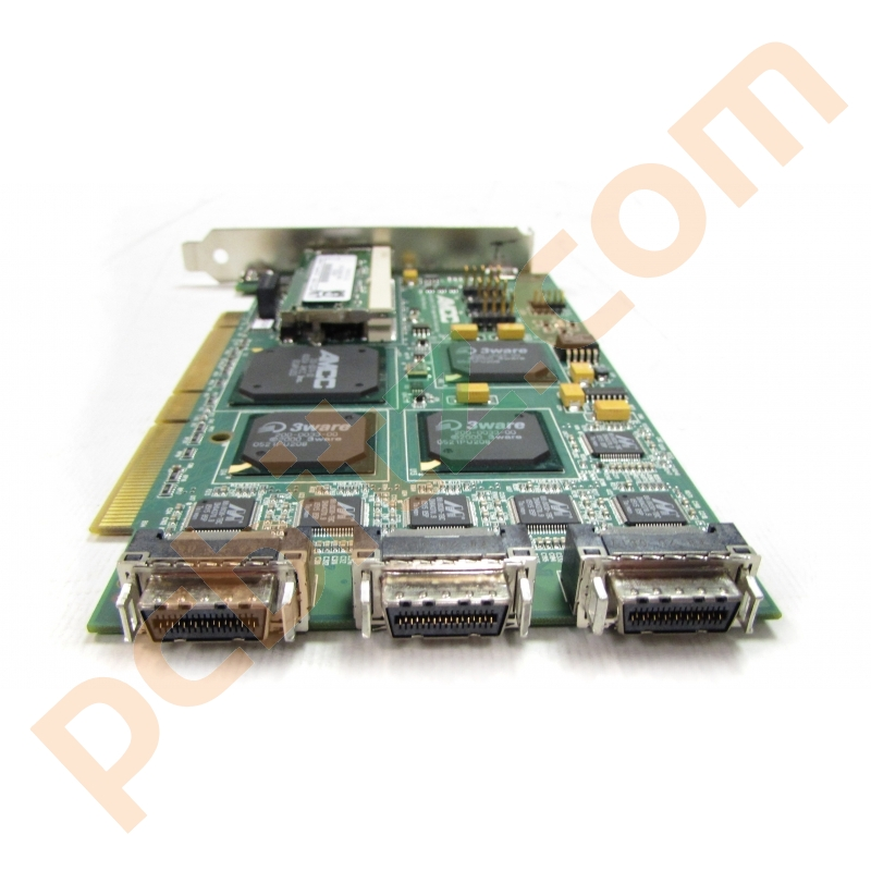 3WARE 9500S-12 DRIVERS FOR WINDOWS 8