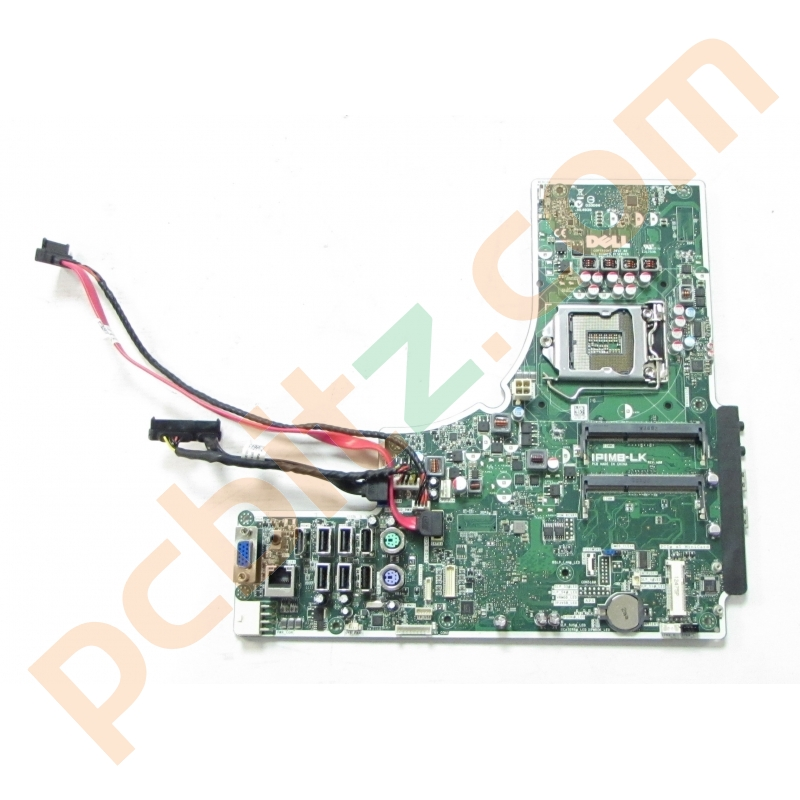 DELL OPTIPLEX 9010 AIO SEAGATE DESARU2D DRIVER FOR WINDOWS