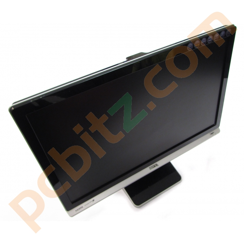 BENQ E2200HD DVI DRIVER FOR WINDOWS 8
