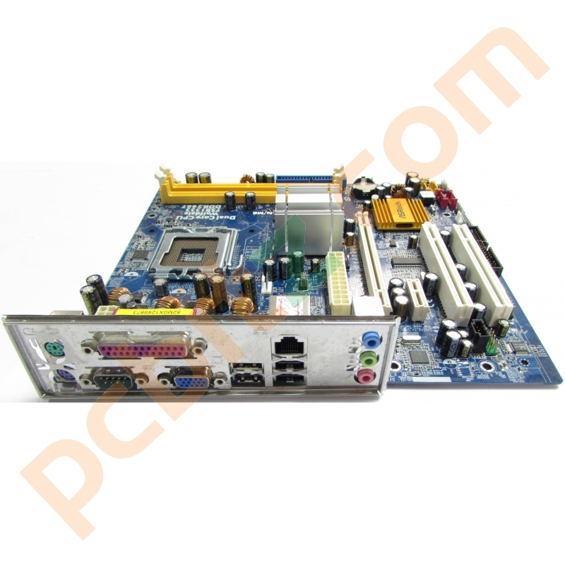 ASROCK WOLFDALE1333-GLAN DRIVERS FOR WINDOWS
