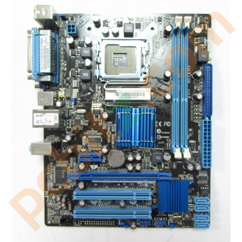 ASUS P5G41C-M AUDIO WINDOWS VISTA DRIVER DOWNLOAD