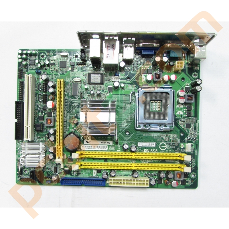 FOXCONN G31MV K MOTHERBOARD AUDIO DRIVERS FOR WINDOWS XP