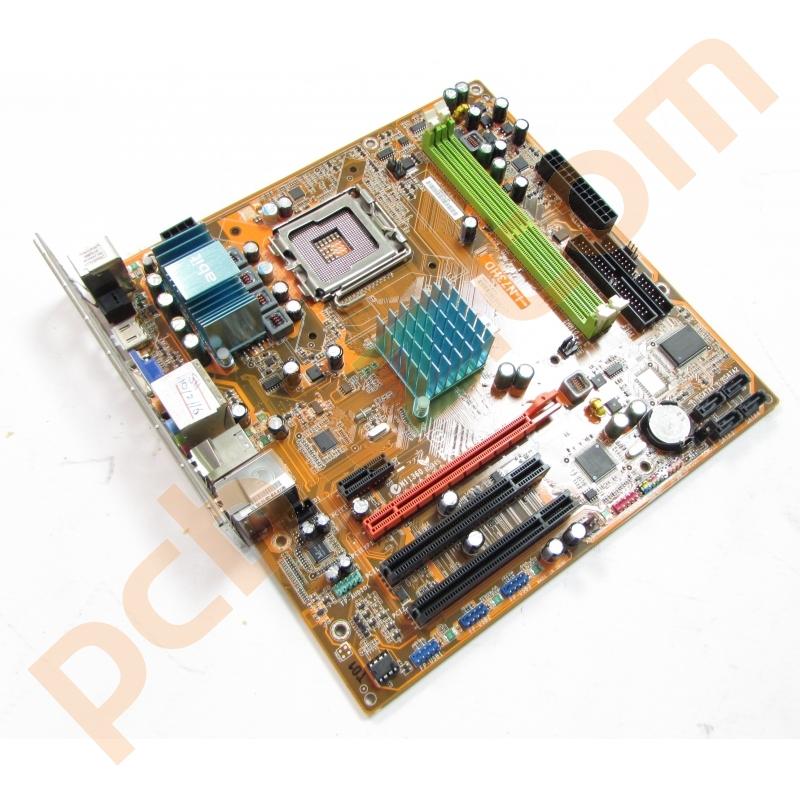 Abit I-N73H Nvidia HDMI Driver