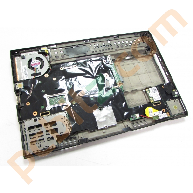 Lenovo ThinkPad X230 Motherboard, Intel Core i5-3320M 2 60