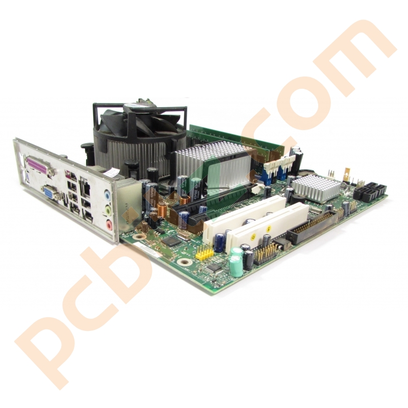 E4600 CHIPSET TREIBER WINDOWS 7