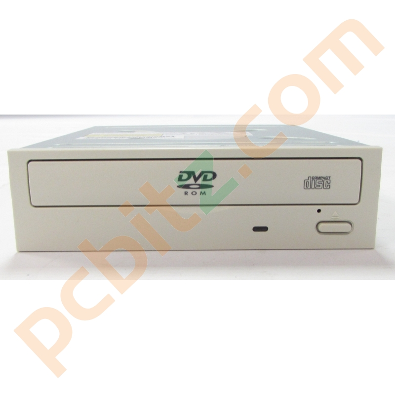 LITE-ON DH-16D2P DRIVER DOWNLOAD