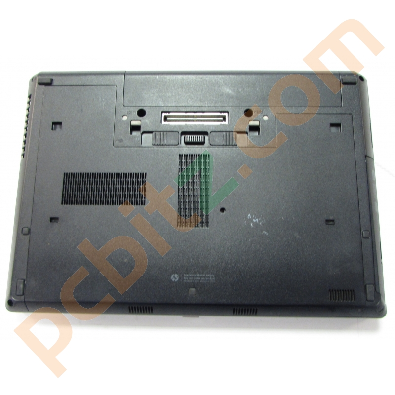 hp probook 6460b drivers windows 7