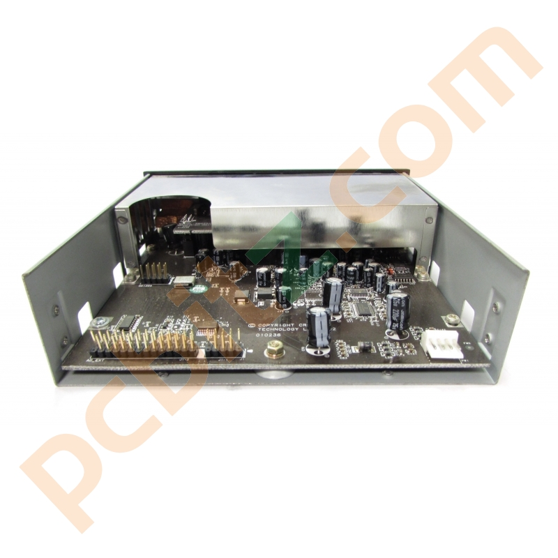 AUDIGY 2 ZS FRONT PANEL WINDOWS 8 DRIVER