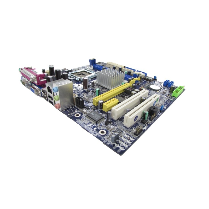 FOXCONN 6627MA RS2H DRIVERS FOR MAC