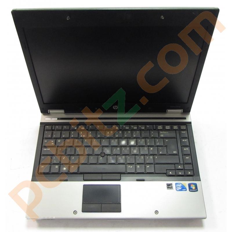 hp elitebook 8440p drivers windows 7 32 bit