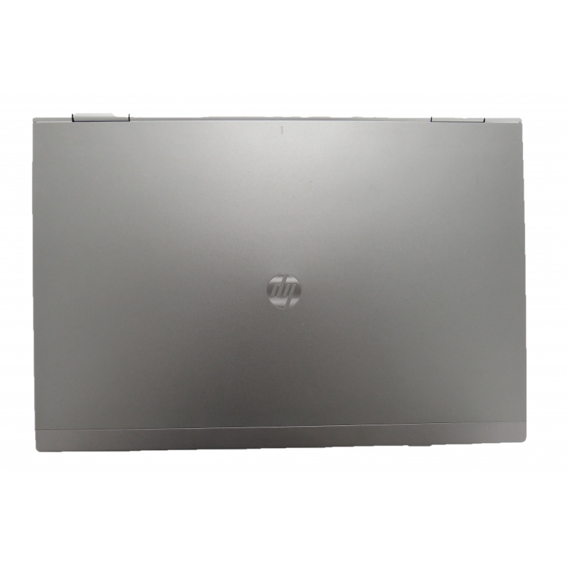 HP EliteBook 8460p i7 2 70GHz, 8GB, 1TB HHD, Radeon HD Windows 10