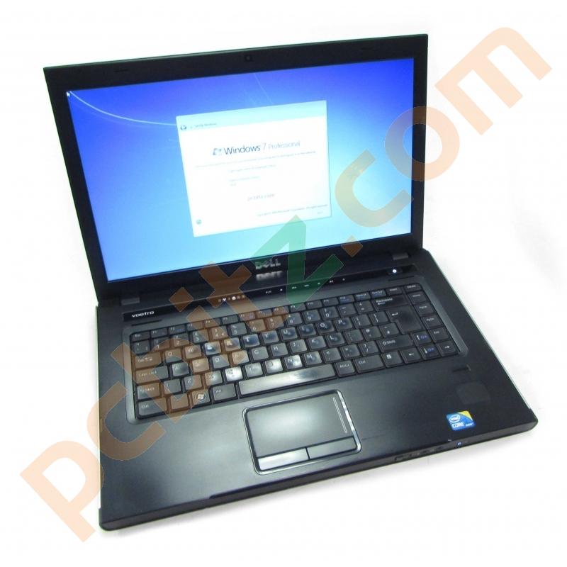 dell vostro 3500 core i5 2 27ghz 4gb 320gb win7 pro 15 6 laptop rh pcbitz com Dell Vostro 3500 Specifications Vostro 3560