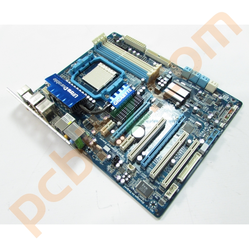 Gigabyte GA-790XTA-UD4 Marvell Console Driver for PC