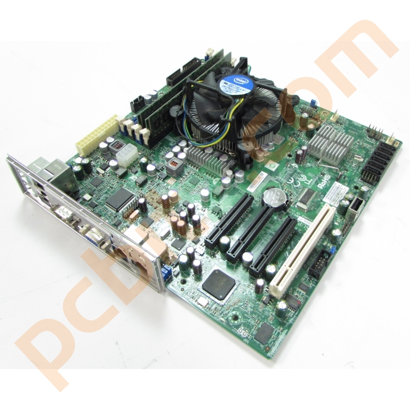 X8SIL SUPERMICRO LGA1156 MOTHERBOARD FOR CORE i3