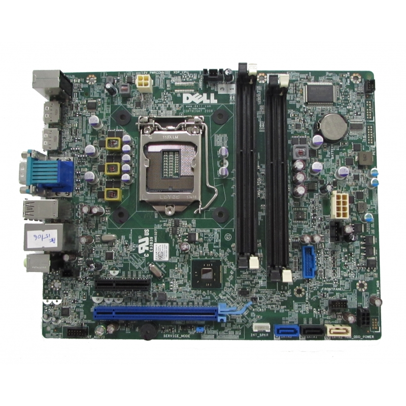 dell precision t1700 chipset drivers