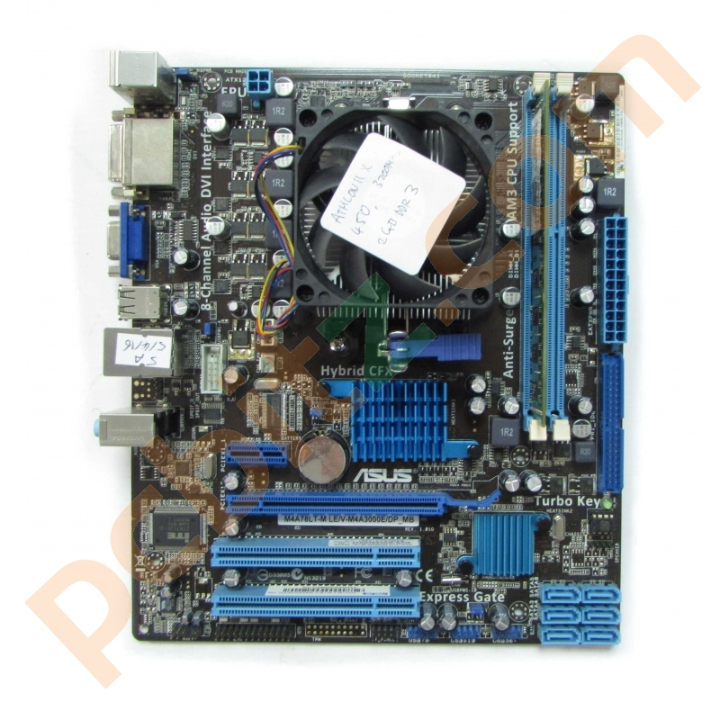 ASUS V-M4A3000E DRIVERS FOR WINDOWS XP